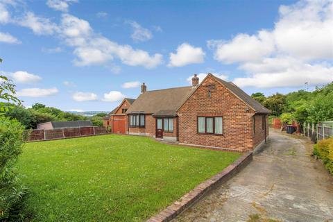 3 bedroom bungalow for sale - Doncaster Road, Thrybergh, Rotherham