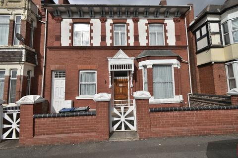 6 bedroom semi-detached house for sale - Beeches Road, West Bromwich