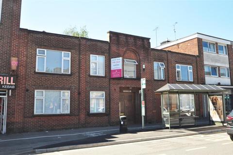 Studio to rent - Sentry House, Camberley