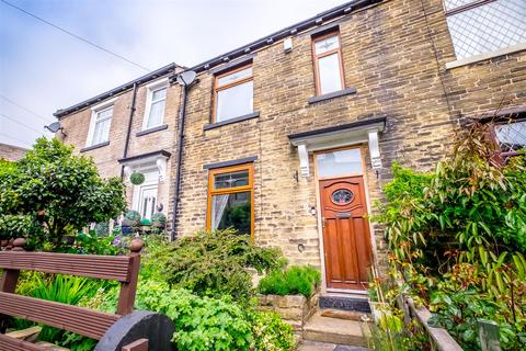 2 bedroom terraced house for sale - Airedale Street, Eccleshill, Bradford