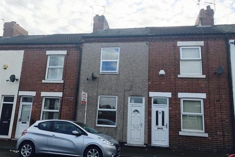 2 bedroom house to rent - Queen Street, Hucknall, Nottingham