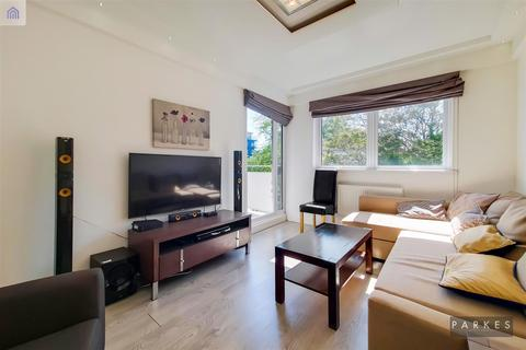 2 bedroom house to rent - Gate Hill Court, Notting Hill Gate, W11