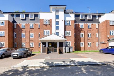 2 bedroom flat to rent - The Grange, East Finchley, London, N2