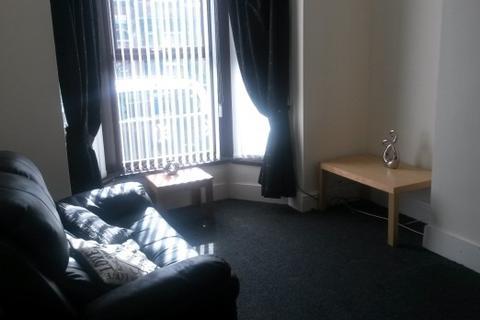 3 bedroom terraced house to rent - Ashville Grove,  Leeds, LS6