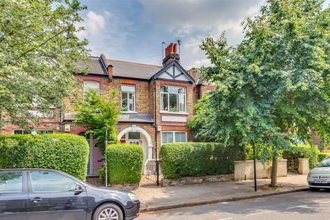 2 bedroom flat for sale - Emlyn Road, London, W12
