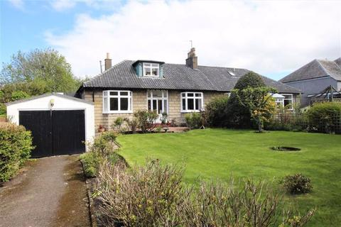 4 bedroom semi-detached house for sale - 1, Kinkell Terrace, St Andrews, Fife, KY16