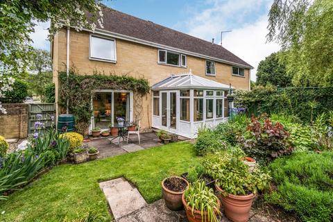 3 bedroom semi-detached house for sale - Corinium Gate, Cirencester
