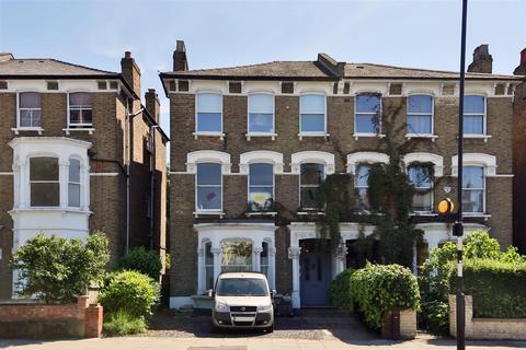 5 bedroom house for sale - Manor Road, N16