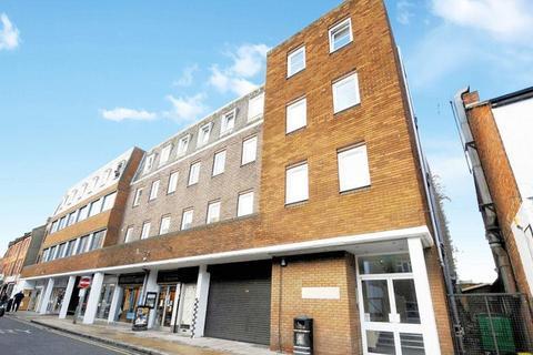 1 bedroom flat for sale - Cambridge Street, Aylesbury