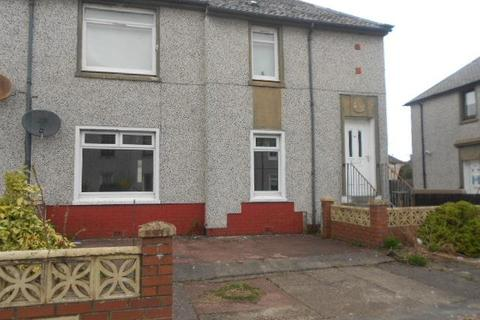 2 bedroom flat to rent - Russell Street, Bellshill