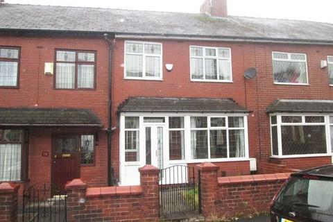 3 bedroom townhouse for sale - Turner Street, Lees, Oldham