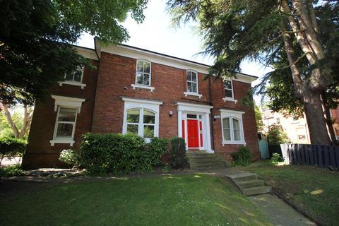 2 bedroom apartment for sale - Woodland Road, Darlington
