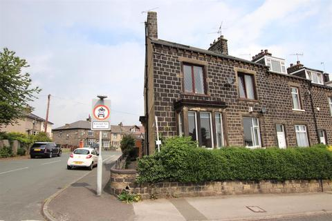 3 bedroom apartment for sale - Fourlands Road, Idle, Bradford