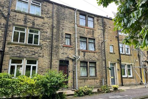 4 bedroom terraced house for sale - Moorwell Place, Eccleshill