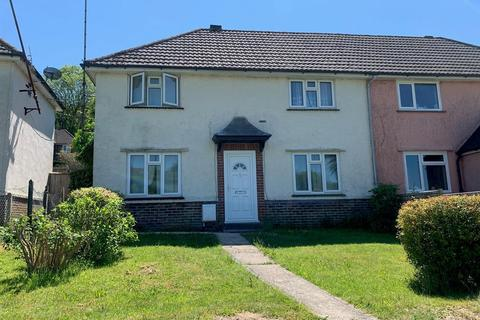 4 bedroom private hall to rent - The Avenue, Brighton