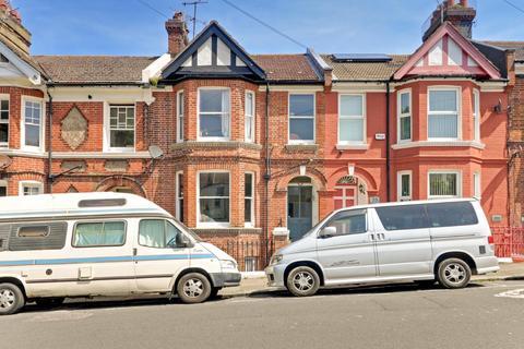 1 bedroom flat for sale - Hartington Road, Brighton