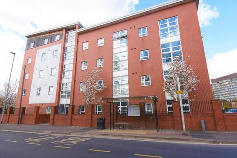 2 bedroom apartment to rent - Royce Road, Hulme, Manchester, M15 5JQ