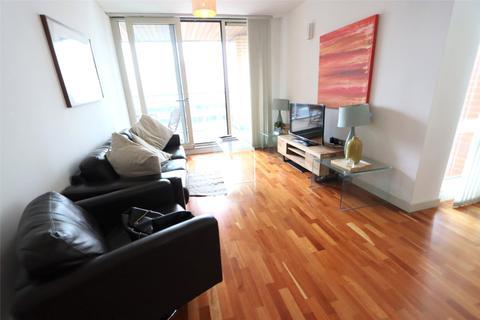 1 bedroom apartment to rent - Leftbank, Spinningfields, Manchester, M3