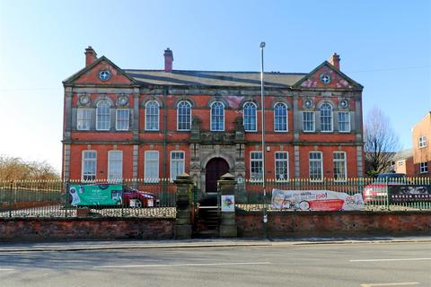 Office to rent - Newbold Road, Chesterfield