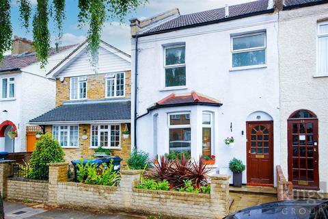 2 bedroom flat for sale - Gilbert Street, Enfield