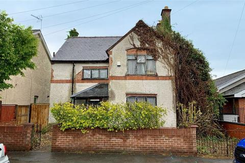 3 bedroom detached house for sale - Seymour Road, Gloucester, Gloucester
