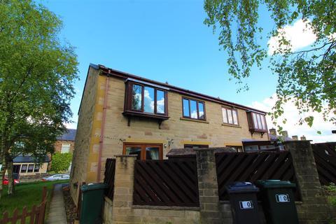 1 bedroom flat for sale - Saville Road, Skelmanthorpe, Huddersfield