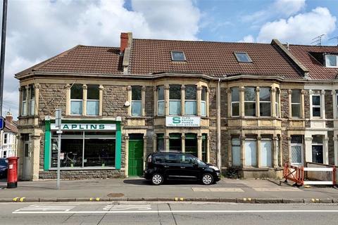 Residential development for sale - Bath Road, Arnos Vale, Bristol