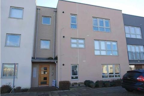 2 bedroom flat to rent - August Courtyard, The Staithes, Gateshead