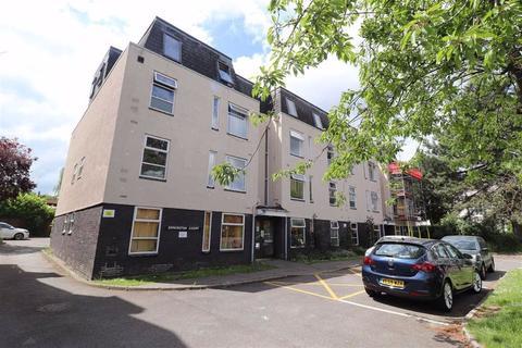2 bedroom duplex for sale - Epperston Court, Avenue Road, Leamington Spa, CV31