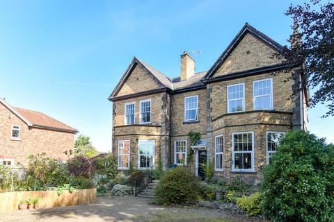 1 bedroom flat to rent - Flat 2B, 125 Langton Road, Norton, Malton, YO17 9AE