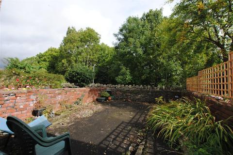 2 bedroom terraced house to rent - Hawthorne Street, Totterdown, Bristol