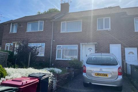 3 bedroom house to rent - Brockley Close, Tilehurst, Reading