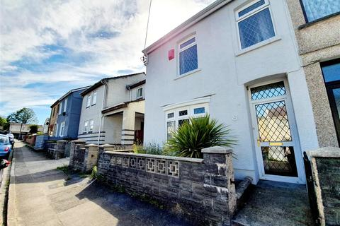 3 bedroom semi-detached house for sale - North Road, Loughor, Swansea