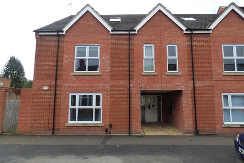 2 bedroom apartment to rent - Caxton Street