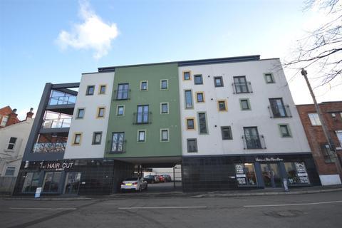 2 bedroom flat to rent - Southbank Court, Pavillion Road, West BridgfordNottingham