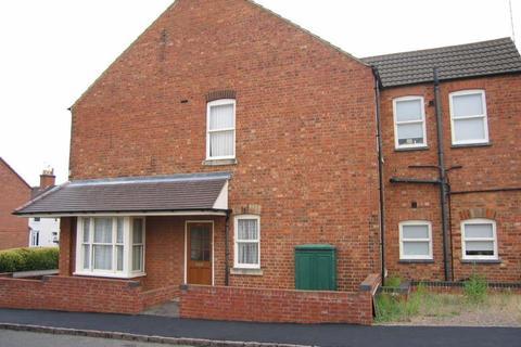 1 bedroom apartment to rent - Granville Street, Market Harborough