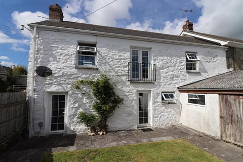 2 bedroom barn conversion to rent - Old Carnon Hill, Carnon Downs
