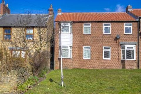 2 bedroom house to rent - Ronan Mews, West Rainton, Houghton Le Spring