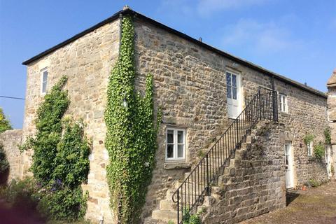 2 bedroom barn conversion to rent - The Square, Greta Bridge, Barnard Castle