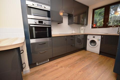 4 bedroom flat to rent - Ventnor Place Edinburgh EH9 2BP United Kingdom
