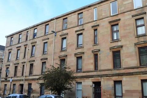 2 bedroom flat to rent - Old Dumbarton Road