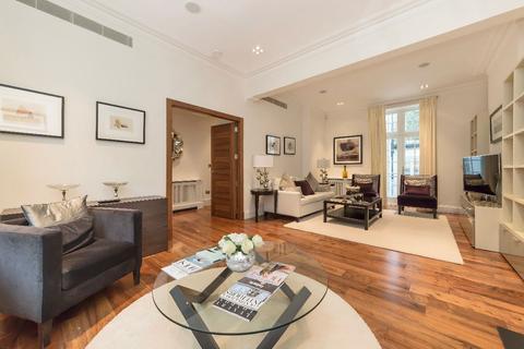 7 bedroom terraced house to rent - Sheffield Terrace, London