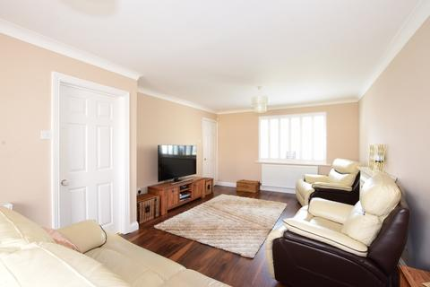4 bedroom detached house to rent - Anvil Close Waterlooville PO7