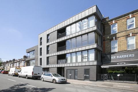 1 bedroom flat for sale - Comerford Road Brockley SE4