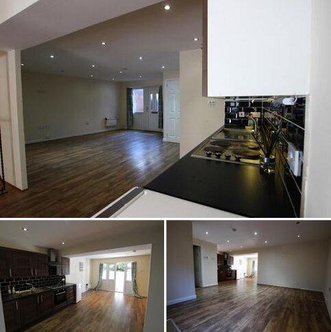 1 bedroom ground floor flat to rent - Albert Road, Southsea PO5