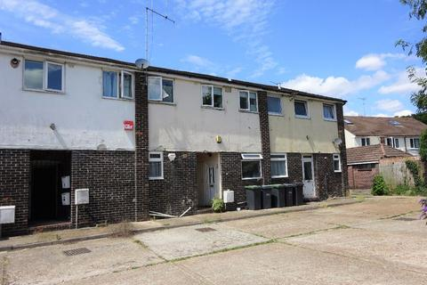 2 bedroom flat for sale - Highfield Parade, Waterlooville, PO7 7QH