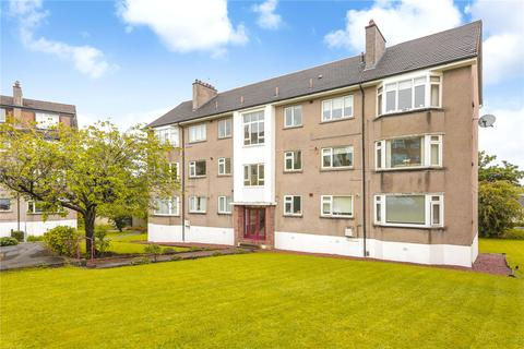 2 bedroom flat to rent - 34 Orchard Court, Giffnock, Glasgow, G46
