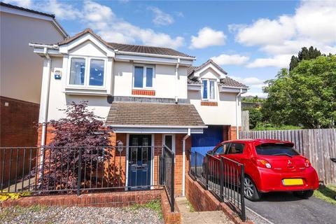 4 bedroom detached house for sale - Barnstaple, Devon