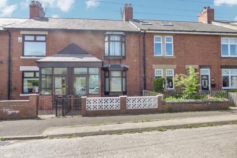 2 bedroom terraced house for sale - Follonsby Terrace, West Boldon , Tyne and Wear, NE36 0BZ