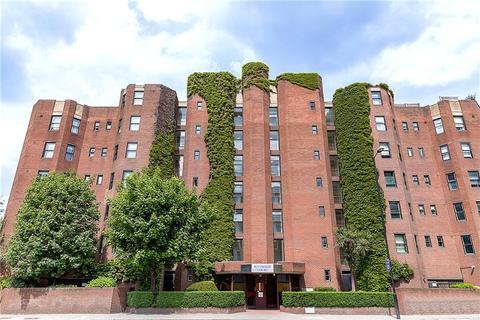 3 bedroom apartment for sale - Nine Elms Lane, Nine Elms, Vauxhall, London, SW8
